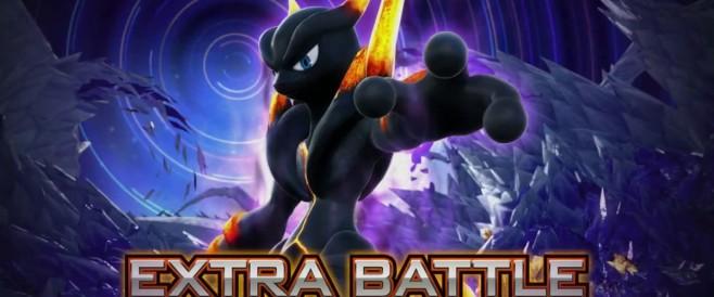 dark-mewtwo-gameplay-trailer-video-nintendo-wii-u-pokken-1200x500-658x274
