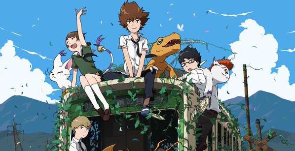 digimon-adventure-tri-2-animemx