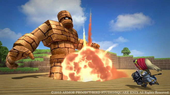 dragon-quest-builders-23-nov-10-658x370