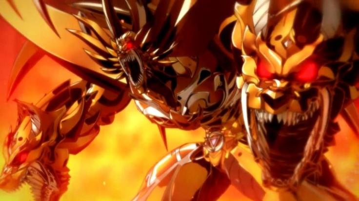 Garo-destacada-animees-770x433