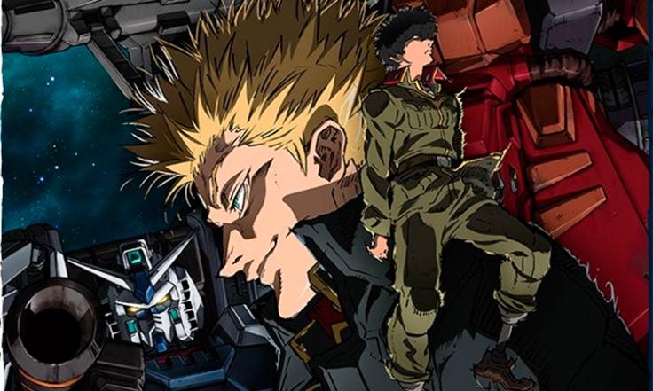 Gundam-Thunderbolt-destacada-animemx