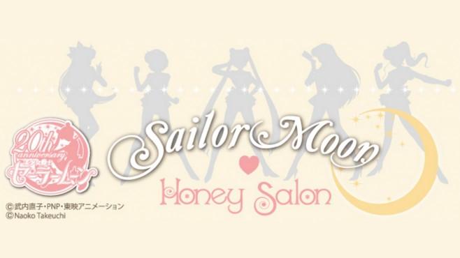 honeysm-animemx