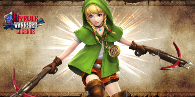 Linkle-la-Link-femenina-confirmada-en-Hyrule-Warriors-Legends-06-730x364-658x328