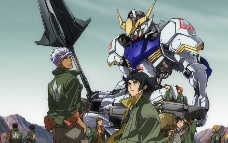 Mobile-Suit-Gundam-Iron-Blooded-Orphans-1-animemx-770x485