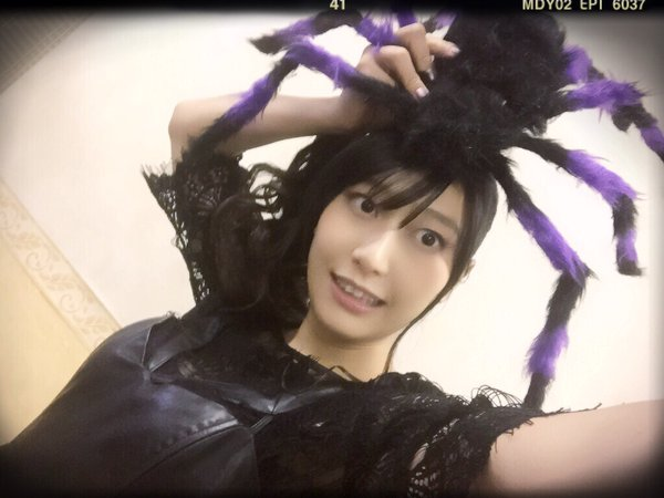 Monster-Musume-fiesta-3-animemx