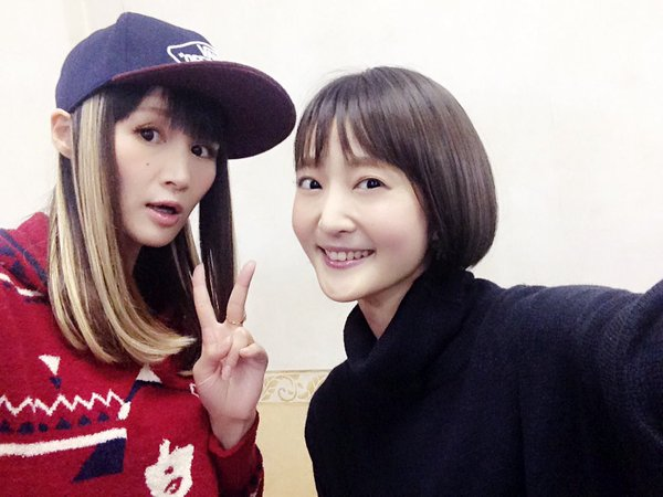 Monster-Musume-fiesta-4-animemx