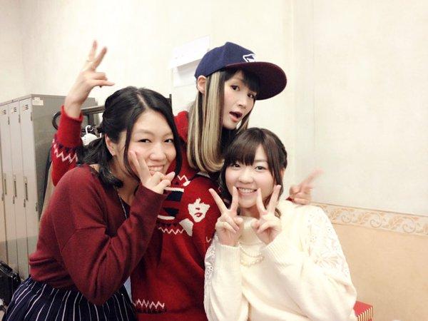 Monster-Musume-fiesta-5-animemx