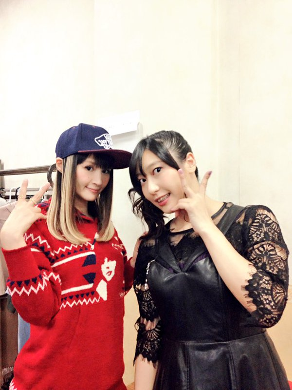 Monster-Musume-fiesta-6-animemx