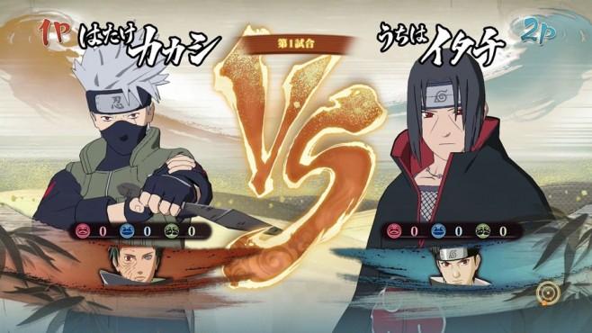 naruto_shippuden_ultimate_ninja_storm_4-3243862-658x370