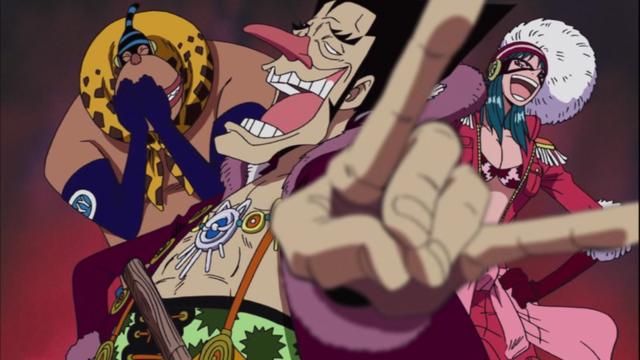 One-Piece-Foxy-Pirates-1-animemx
