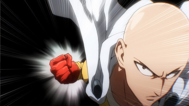 One-Punch-Man-concurso-2-animemx