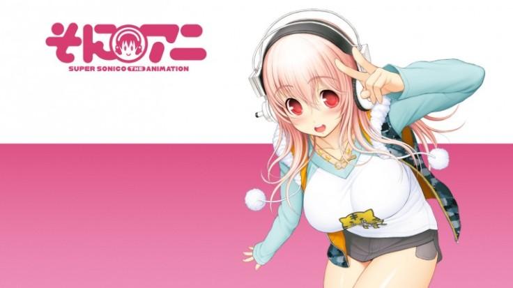 Super-Sonico-Great-Hip-Day-1-animemx-770x433