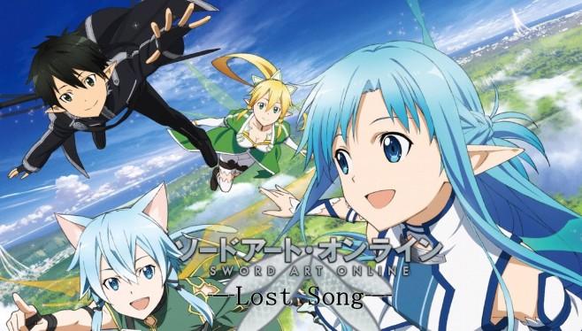 sword-art-online-lost-song-658x374