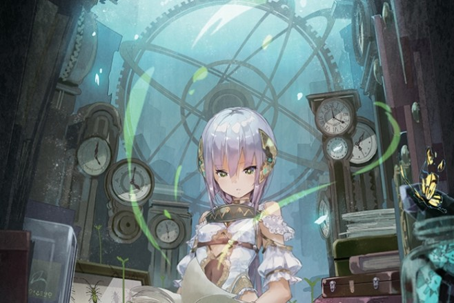 thumbs_Atelier-Sophie-The-Alchemist-of-the-Mysterious-Book-290615-002-658x439