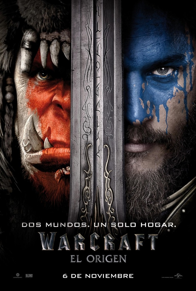 Warcraft-The-Beginning-Poster-01-691x1024