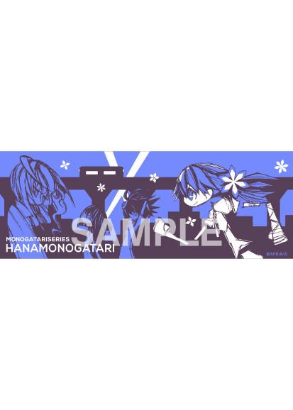 Algunos-objetos-de-Shinobu-y-personajes-de-Monogatari11-Animemx