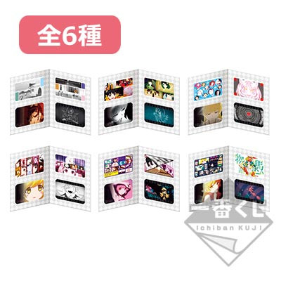 Algunos-objetos-de-Shinobu-y-personajes-de-Monogatari13-Animemx