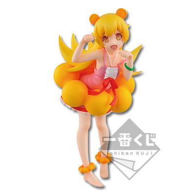 Algunos-objetos-de-Shinobu-y-personajes-de-Monogatari24-Animemx