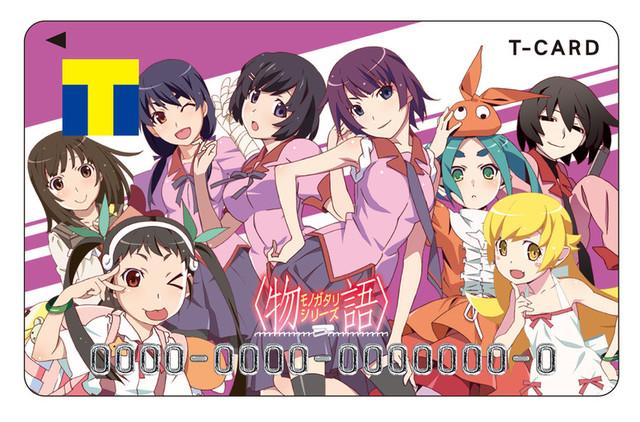 Algunos-objetos-de-Shinobu-y-personajes-de-Monogatari26-Animemx