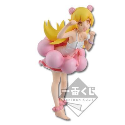 Algunos-objetos-de-Shinobu-y-personajes-de-Monogatari28-Animemx