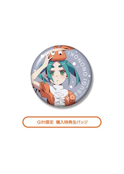 Algunos-objetos-de-Shinobu-y-personajes-de-Monogatari3-Animemx