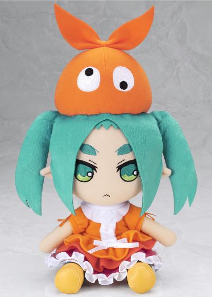 Algunos-objetos-de-Shinobu-y-personajes-de-Monogatari4-Animemx