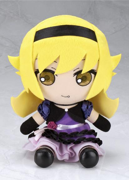 Algunos-objetos-de-Shinobu-y-personajes-de-Monogatari5-Animemx