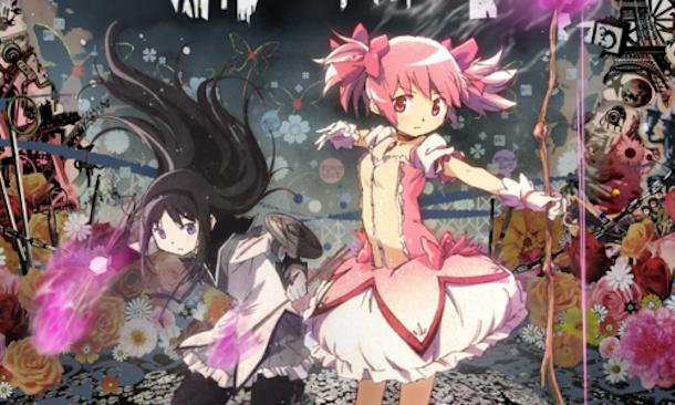 Aniplex-anuncia-tercera-película-de-Madoka-Magica-en-México-2-Animemx