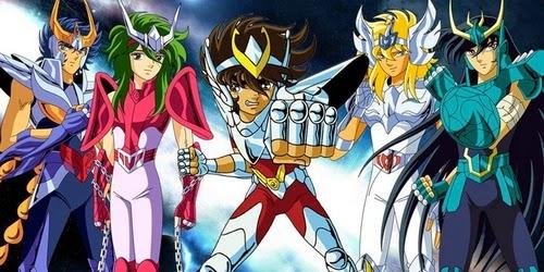 cavaleiros-do-zodiaco9