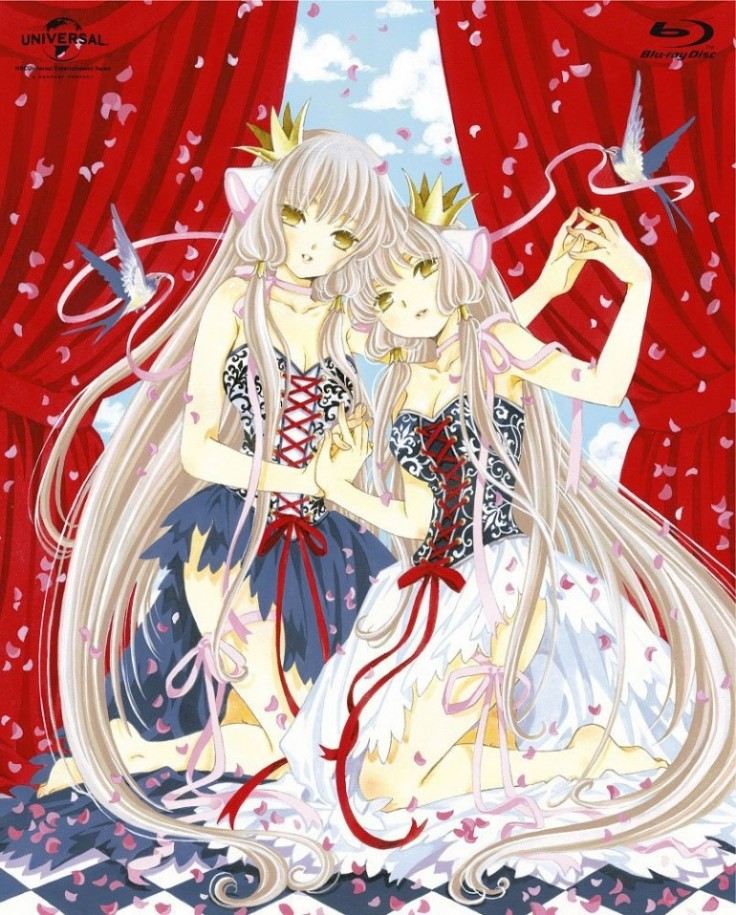 chobits_animemx01-770x958