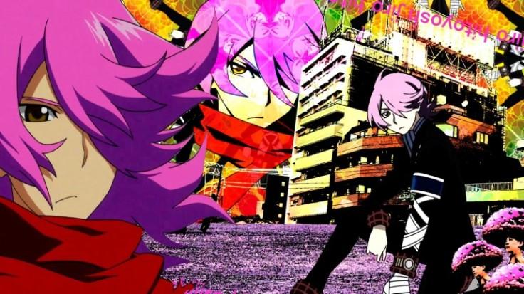 Concrete-Revolutio-1-animees-770x433