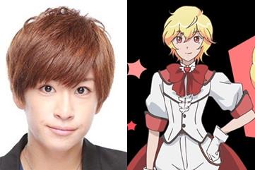 cute-high-earth-defense-club-love-team-stage-2-animees
