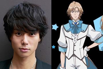 cute-high-earth-defense-club-love-team-stage-3-animees