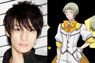 cute-high-earth-defense-club-love-team-stage-5-animees