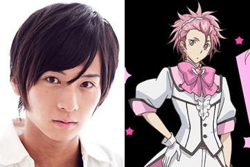 cute-high-earth-defense-club-love-team-stage-6-animees