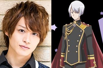 cute-high-earth-defense-club-love-team-stage-7-animees
