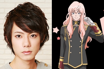 cute-high-earth-defense-club-love-team-stage-9-animees