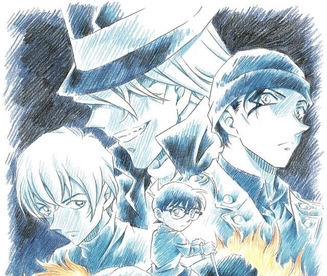 detectiveconanfilmnew-animemx-e1449116918586
