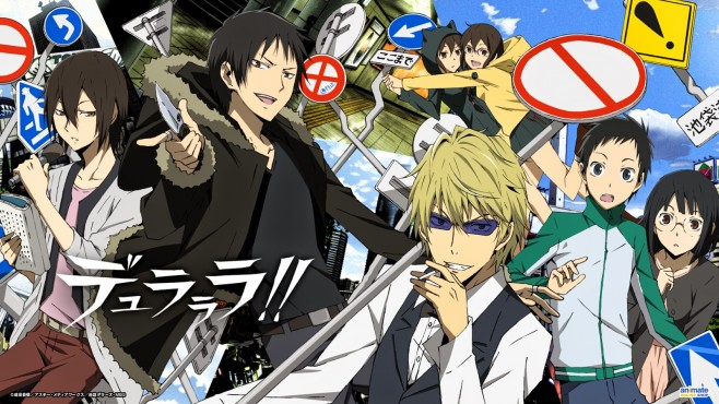 Durarara-x2-shou-wallpaper-658x370