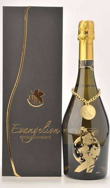 Evangelion-Champagne-11-animees