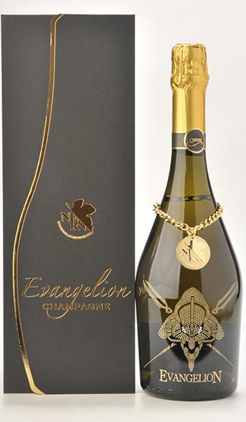 Evangelion-Champagne-12-animees