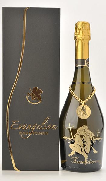 Evangelion-Champagne-13-animees