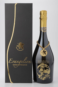 Evangelion-Champagne-5-animees