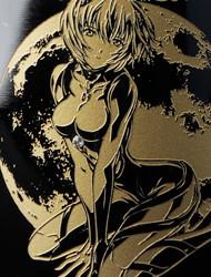 Evangelion-Champagne-6-animees