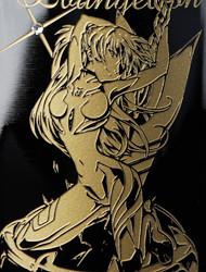 Evangelion-Champagne-8-animees