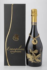 Evangelion-Champagne-9-animees