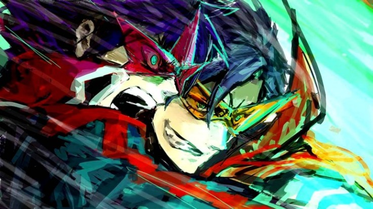 Gurren-Lagann-Coming-Soon-1-animees-770x433