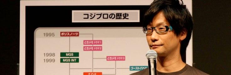 Hideo-Kojima-CC-por-Nikita