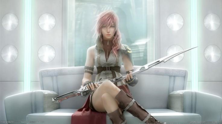 Lightning-Final-Fantasy-XIII-Louis-Vutton-animees-770x433