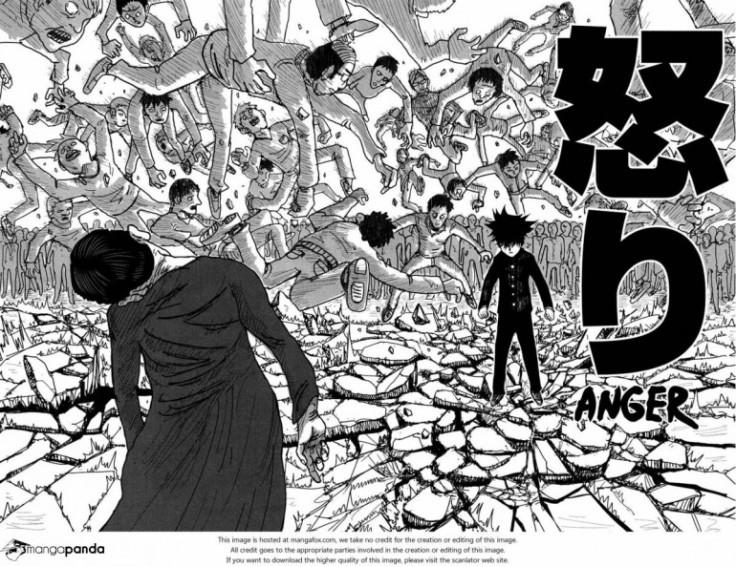 mobpsycho100_Anger-770x594